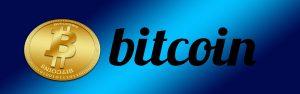 Das Internet und Bitcoin Evolution in Schweden