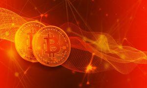 So zeigt sich Bitcoin Revolution von der besten seite